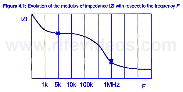 Bio-Electrical Impedance Photo #4