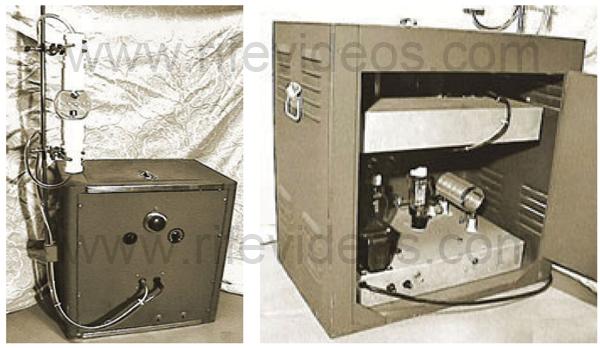 rife beam machine for sale